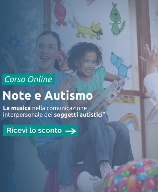 Note e Autismo